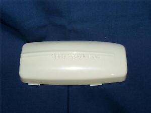1950 - 1956 Cadillac Interior Dome Light Lens Lense - Non Convertible
