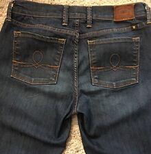 """Lucky Brand Women's Boot Cut Size 8/29 Inseam 30"""""""