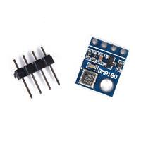 gy68 bmp180 replace bmp085 digital barometric pressure sensor board arduino RA
