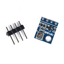 1pc gy68 bmp180 replace bmp085 digital barometric pressure sensor board arduino@