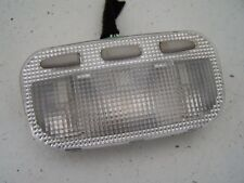 Fiat Ulysse Interior light (2002-2006)