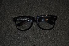 CHICAGO CUBS CONVENTION JOE MADDON GLASSES PELICANS GIVEAWAY/PROMO  NEW