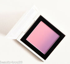 MAC Isabel & Ruben Toledo Blush  Azalea Blossom  Limited Edition