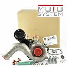 Turbolader AQA AJQ APP AGU 53039700011 53039880035 Audi Seat Volkswagen 150 PS