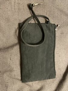 baggallini wallet wristlet