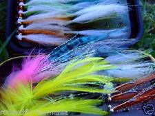 Saltwater Fly Fishing Flies 30 The Best