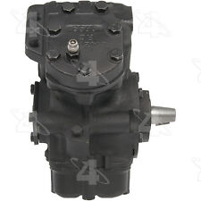 Remanufactured Compressor 57059 Four Seasons