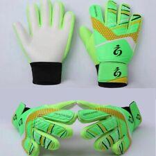 Sports Boys Kids Gloves Children Soccer Football Training Goalkeeper Gloves Team