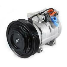 A/C Compressor and Clutch for Acura Tl V6 2004-2008 Honda Accord V6 2003-2007