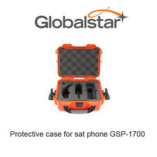 Globalstar Protective Case for GSP-1700 phone PROMO SALE