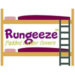 Rungeeze Padded Covers