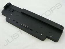 Fujitsu LifeBook CELSIUS MOBILE H710 Docking Station Port Replikator cp518326-01