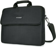 Kensington V09375B SP17 17-Inch Classic Sleeve Notebook Case