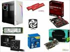 PC GAMER / I7 4790K 4.00GHZ/4,4 GHZ turbo/8GO RAM/SSD M.2 500go/GTX 970 4Go