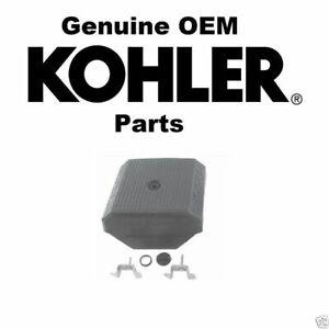 Genuine Kohler 24-743-05-S Air Cleaner Cover 24 743 05-S OEM