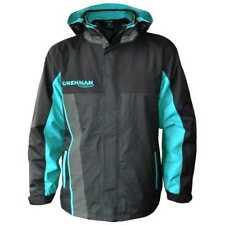 Drennan Generation Waterproof Jacket XXL Cwdj004