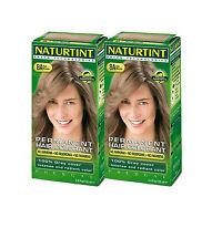 Natures Dream 82269 Naturtint Permanent 8a Ash Blonde 170ml