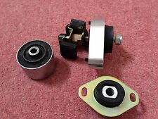 Peugeot 106 GTI Phase 2 Uprated Engine Mounting Kit