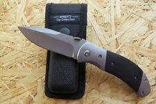 Herbertz Top Collection Taschenmesser Einhandmesser Messer 523311