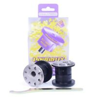 Powerflex Front Wishbone Front Bush Camber Adjustable for VW Scirocco Mk3 2008+
