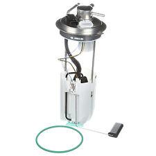 Carter P76232M Fuel Pump Module Assembly