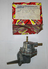 BCD combustible bomba mecánica para audi 80 100 vw golf jetta Scirocco/1787/5
