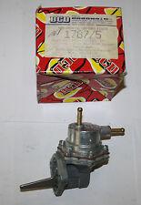 BCD POMPA CARBURANTE MECCANICO PER AUDI 80 100 VW GOLF JETTA SCIROCCO/1787/5