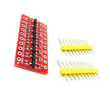 8CH Logic Level Converter Shifter Bi-Directional Module 5V ~ 3V For Arduino