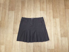 Esprit Mini-Damenröcke in Größe 38