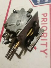 Tillotson jonsereds 49sp hs21d  carb chainsaw part only bin 206