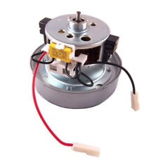 Replacement Vacuum Cleaner Motor YDK Type for Dyson DC23