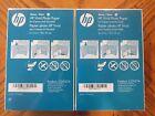 HP GLOSSY VIVID PHOTO PAPER 4