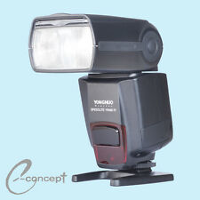 YONGNUO YN560IV YN-560 IV  Speedlite Flash for Canon Nikon Sony Cameras