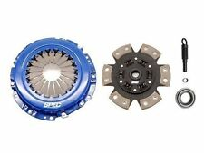 SPEC CLUTCH 94-01 ACURA INTEGRA HONDA B-SERIES B16 B18 B20 STAGE 3 THREE S3 RACE