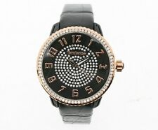 Orologio Donna Tendence Medium Gulliver 02093008