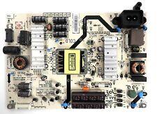 LG 43LH5500-UA Power Supply Board  43E3100-6L51N (5835-L3L02E-W000)