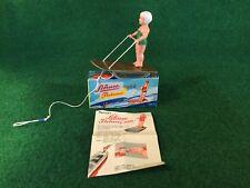 Schuco 3009 Flotano Vintage Spielzeug ovp
