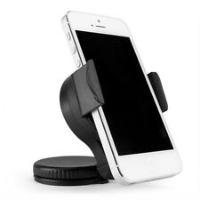 Universal 360 Degree Car Windscreen Mount Holder for Mobile Phone Samsung iPhone