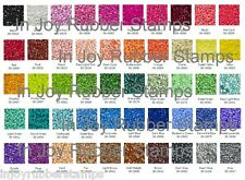Great Kid's Gift BULK 50,000 Perler Beads 1000 x 50 Colors