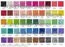 Bulk 56,000 Perler Fun Fusion Beads 1000 x 56 Colors Multi-color Fuse Beads