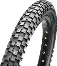Maxxis Holy Roller 20 x 2.20 Tire, Steel, 60tpi, Single Compound