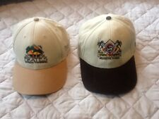 PITTSBURGH PIRATES SPRING TRAINING HATS, 2 TO CHOOSE FROM, PICK ONE!