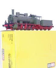 BRAWA Analogue DC HO Gauge Model Railways & Trains