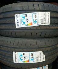New Car Tyres Debica by Goodyear/Dunlop 225/55/17 225 55 ZR17 XL 101Y 225 55 17