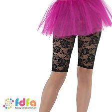 Smiffys Synthetic Fancy Dress Trousers & Shorts