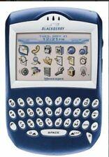 Brand New Blackberry 7280 Rare Collectible Pda Device! Rim (Factory Unlocked!)