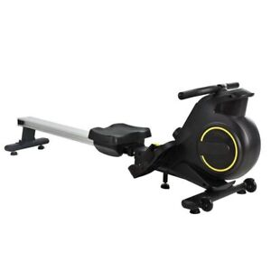 Rowing Machine | Home GYM Equipment | CARDIO MACHINES