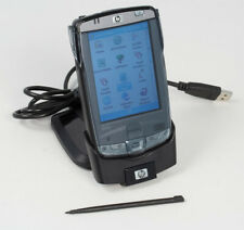 iPAQ hx2750 with all accessories & BRAND NEW BATTERY