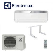 CLIMATIZZATORE CONDIZIONATORE MONO ELECTROLUX INVERTER OPTIBREEZE X3 12000 BTU
