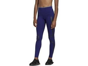 Adidas Stella McCartney  Aeroready Running Gym Leggings Size Small NWOT